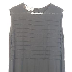 Marni | Black Dress